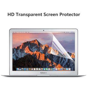Macbook Screen Protector