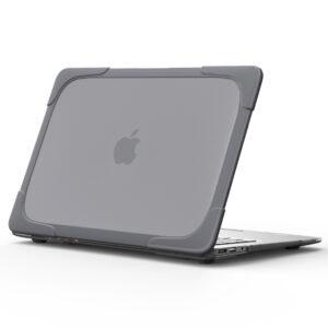 MacBook Shockproof Cover