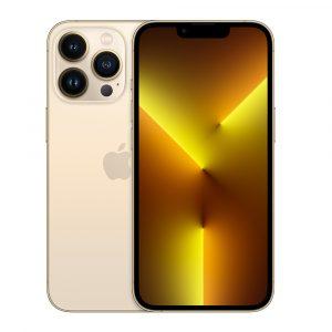 Iphone 13PRO